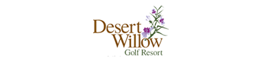 Desert Willow Golf Resort - Daily Deals